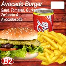 AVOCADO_BURGER
