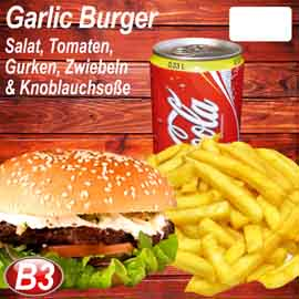 GARLIC_burger